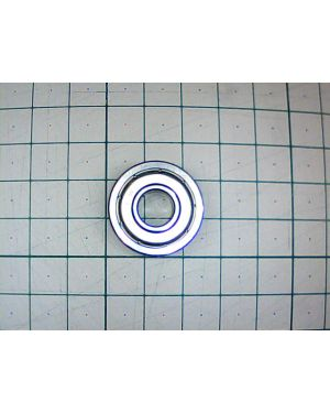 Ball Bearing M18 CHX(17) 681064003 MWK