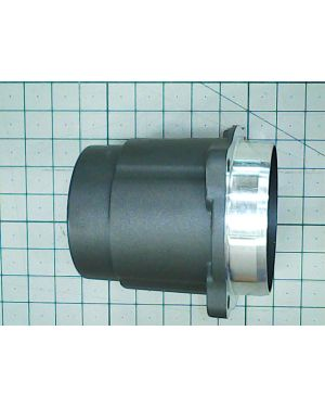 Bushing Sleeve Assembly M18 CHPX(10) 203091002 MWK