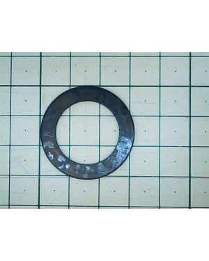Washer M18 CHPX(36) 634340001 MWK
