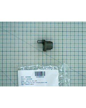 Crank Assembly M18 CHPX(40) 202900002 MWK
