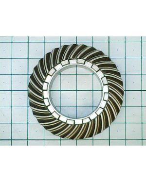 Bevel Gear M18 CHPX-502C PLH28 PLH28E(47) 611811002 MWK