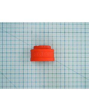 Sliding Collar M18 CHPX(F4) 526969001 MWK
