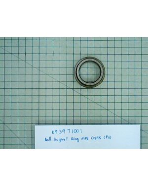 Ball Support Ring M18 CHPX(F6) 693971001 MWK