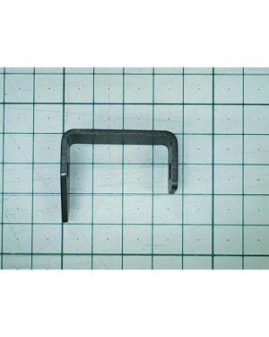 Shift Bracket B M18 FMDP(18) 694191001 MWK