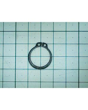 Retaining Ring M18 FMDP(29) 694189001 MWK