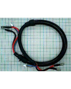 Cable M18 FMDP(50) 730146004 MWK