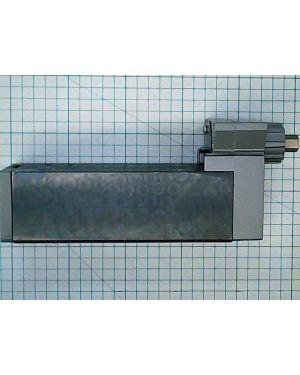 Magnetic Base M18 FMDP(155) 203612002 MWK