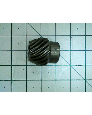 Pinion M18 CAG100X(32) 613496001 MWK