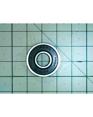Ball Bearing M18 CAG100X(33) 681337001 MWK