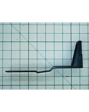 Slide Pole M18 CAG100X(50) 525746001 MWK