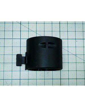 Barrel Cam M18 CSX(9) 517636002 เปลี่ยนเป็น 517636003 MWK