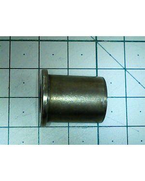Spacer M18 CSX(73) 612015001 MWK