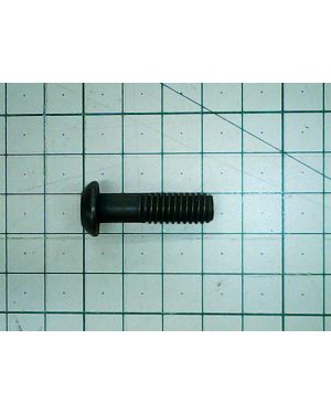 "Screw Steel 5/16"" M18 CSX(74) 661948001 MWK"