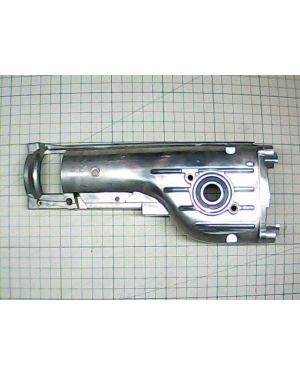 Gear Case Left Assembly M18 CSX(86) 202684001 MWK