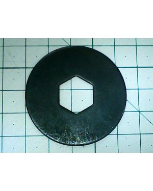 Clutch Washer M18 CBS125(89) 633388001 MWK