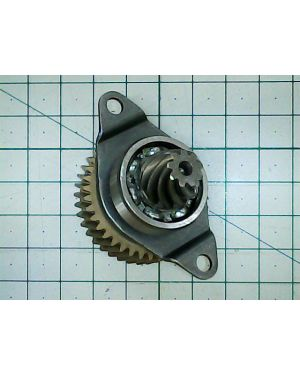Bevel Pinion Assembly M18 CBS125(133) 201375005 MWK