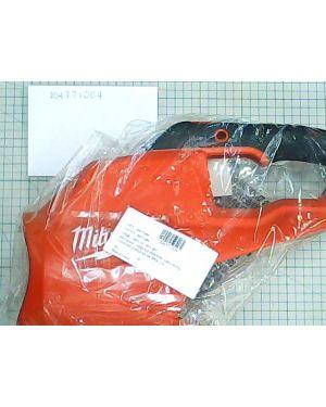 Housing Kit M18 FBL(40) 204771004 MWK