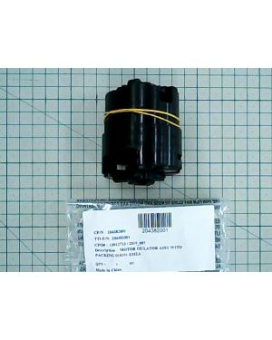 Motor Insulator Kit M18 FBL(42) 204382001 MWK