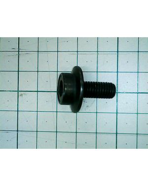 Blade Screw 6mm M18 FMS254(17) 016070001027 MWK