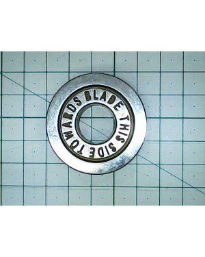 Inner Flange M18 FMS254(21) 016070007002 MWK