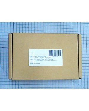 Electronics Assembly M18 FMS254(524) 016070001076 MWK