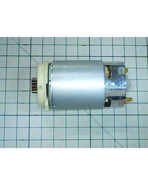 Motor Assembly M12 BPS(6) 202882001 MWK