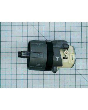 Gear Case Assembly M12 CPD(15) 203398001 MWK