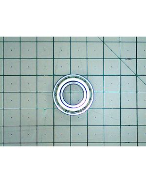 Ball Bearing M12 CID(23) 680676001 MWK