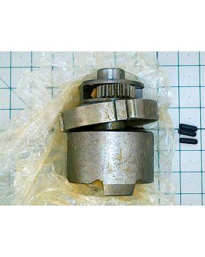 Impacting Assembly M12 CID(72) 202182001 MWK