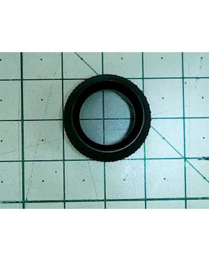 Sleeve M12 FID(5) 690260059 MWK