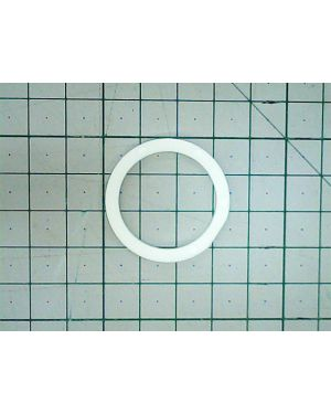 Nylon Ring M12 CIW12(9) 524651001 MWK