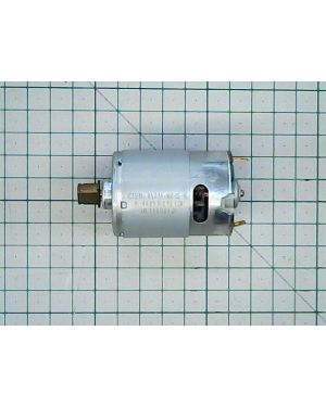 Motor Assembly With Drive Hub M12 PCG(75) 202213002 MWK