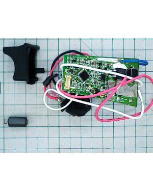 Switch Assembly M12 GG(61) 201320009 MWK