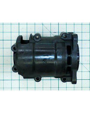Motor Insulator Assembly M12 CHZ(14) 202865002 MWK