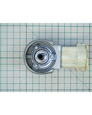 Gear Case Assembly With Packing C12 RAD(9) 201315001 MWK