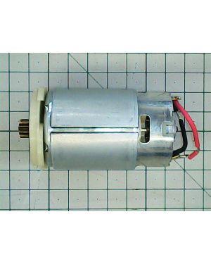 Motor Assembly C12 RAD(11) 201318001 MWK