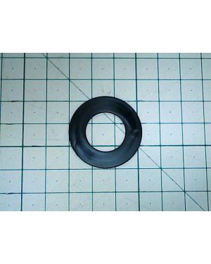Washer M12 FIWF12(3) 534246002 MWK