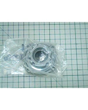 Gear Case Cover AG10-100(14) 036020001011 MWK