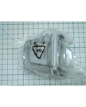 Gear Case AG10-100(22) 036020001017 MWK