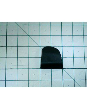 Locking Cap AG10-100(25) 036020001020 MWK