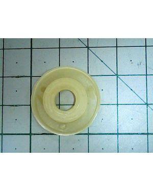 Plastic Plate AG10-100(34) 036020001027 MWK