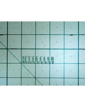 Switch Bar Spring AG10-100S(50) 036020001040 MWK