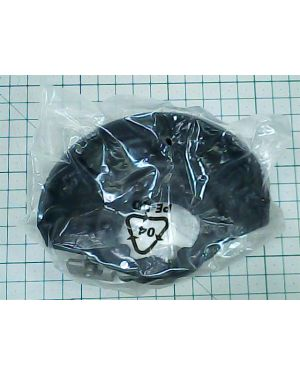 Guard Assembly 100mm AG10-100S(70) 036022001018 MWK