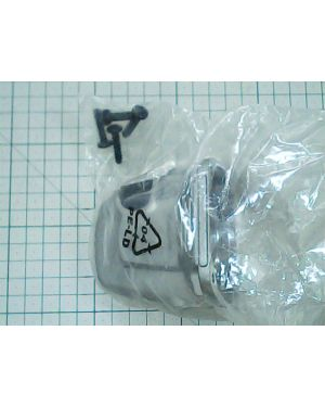 Gear Case Assembly AG10-100S(77) 036022001023 MWK