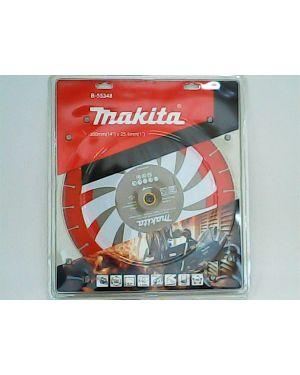 """ใบตัดสำหรับงานกู้ภัย 352mm 14"""" B-55348 Makita"""