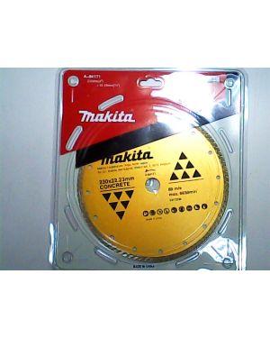 """ใบตัดเพชร 9"""" A-84171 Makita"""