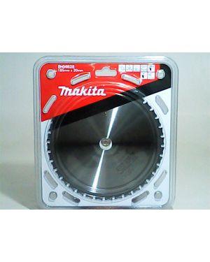"""ใบเลื่อยตัดเหล็ก 7"""" 36T 4131 B-04628 Makita"""