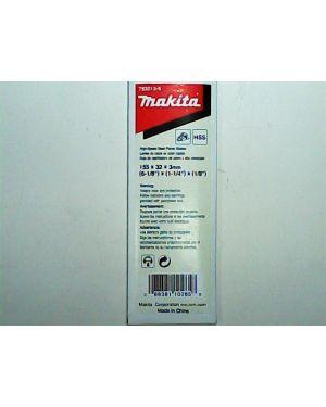 """ใบกบไฟฟ้า 6"""" 1805N 793013-5 Makita"""