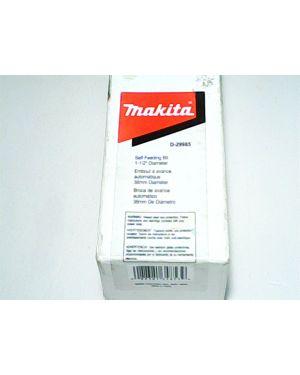 ดอกเร้าเตอร์ Self Feed Bit 38mm D-29985 Makita