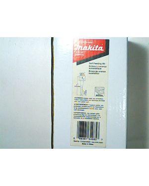 ดอกเร้าเตอร์ Self Feed Bit 65mm D-30031 Makita